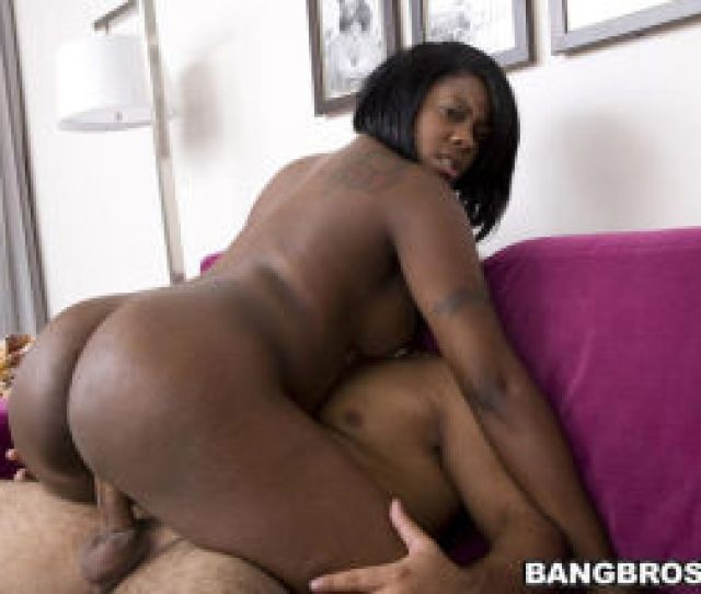 Big Ass And Tits Ebony Girls Group Sex And Facial