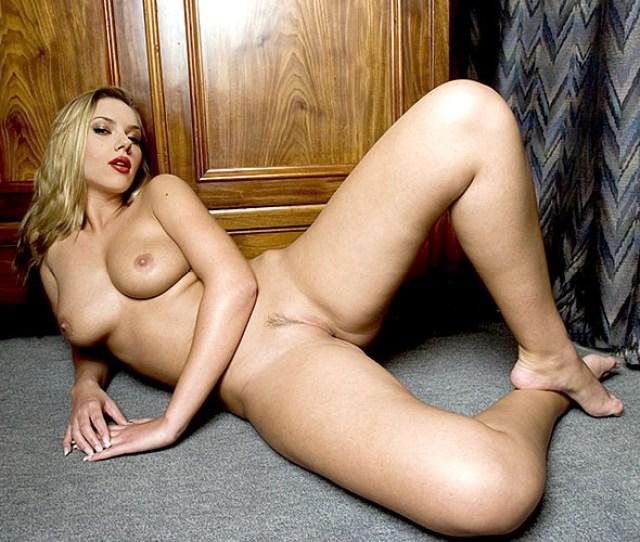 Porn Scarlett Johansson Celebrities Scarlett Johansson Sexy Scarlett Johansson Celebs Celebdefamer