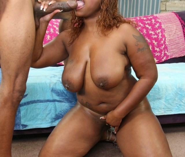 Sex Fat Black Boobs Tits Nude Black And Ebony Black And Ebony
