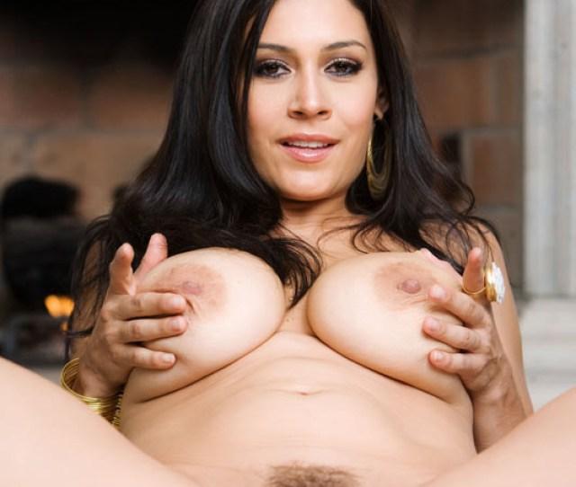 Porn Raylene Milf Cougar