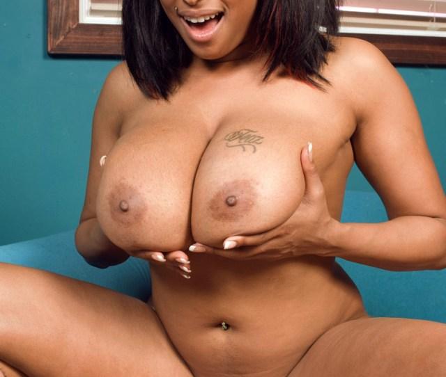 Naked Carmen Hayes Big Ebony Boobs Big Ebony Boobs Porn