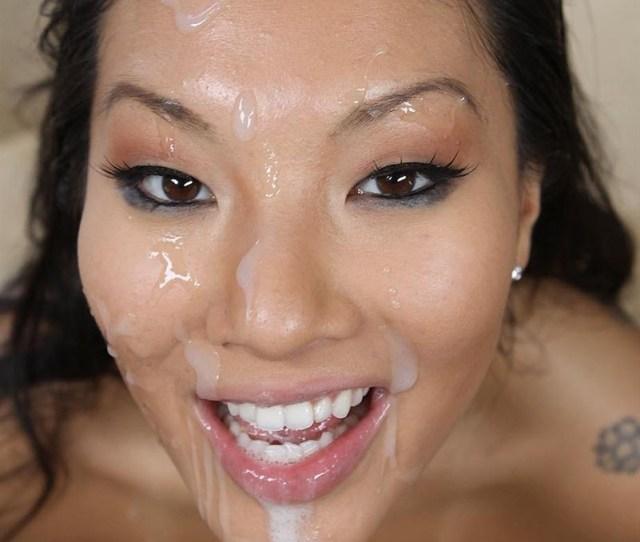 Porn Asa Akira Shower My Xxx Pass