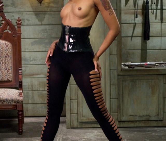 Naked Skin Diamond Lesbian Femdom Lesbian Bdsm  C B Sex Maitresse Madeline Lesbian Bondage Pornstars