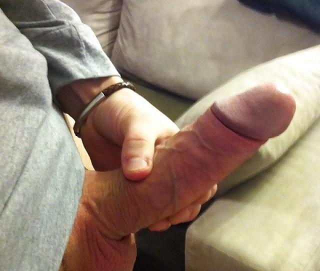 Naked Big Cock Amateur Penis Naked Big Dick Amateurs