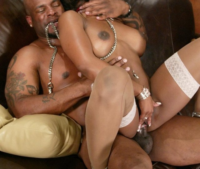 Mr Marcus  C B Sex Lori Alexia Blowjob Hd