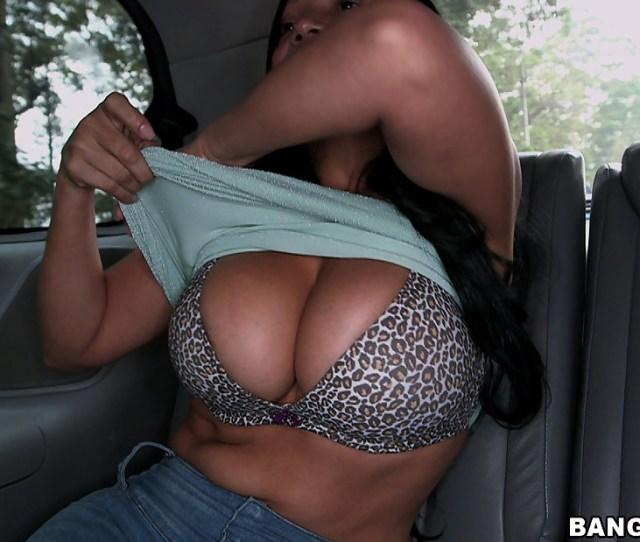 Sex Cassandra Average Nice Ass