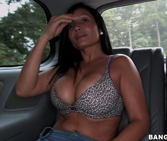 Sex Cassandra Cassandra Sex