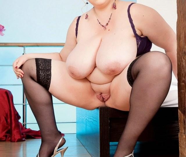 Porn Angellyne Hart Bbw Chubby