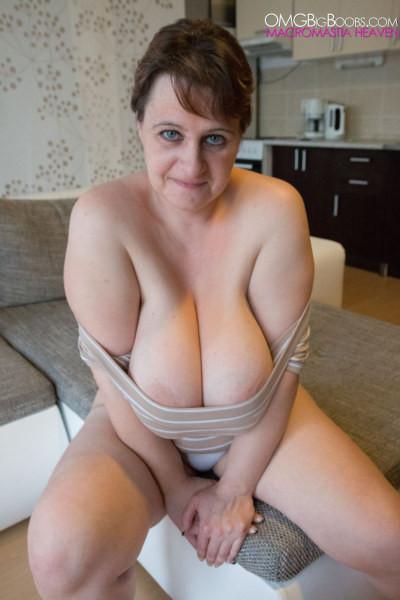 real amateur boobs tumblr