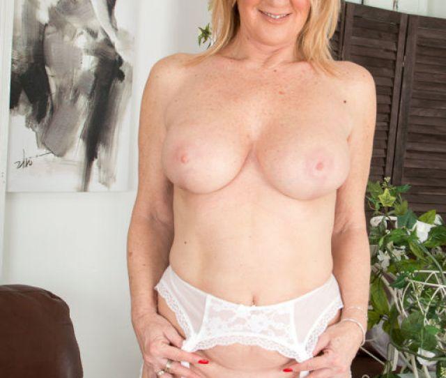 Alexia Blue Porn