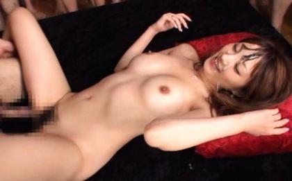 tsubasa amami uncensored pussy