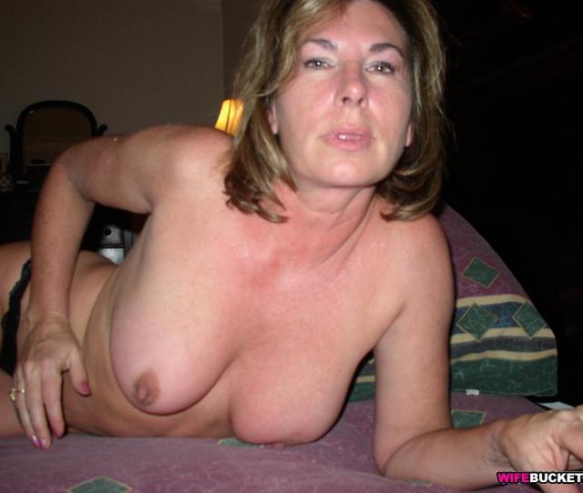 Older Wife Sex Pics