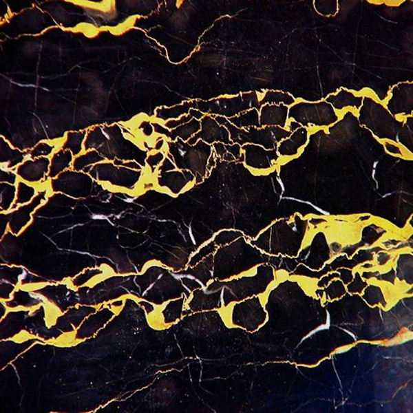 10a85516 Clams Casino Releases Second Instrumental Mixtape