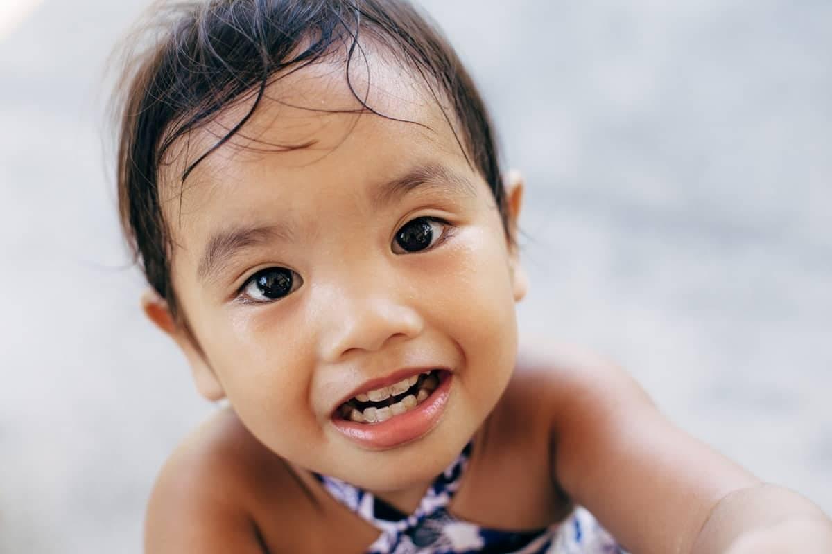 The Children's Shelter of Cebu