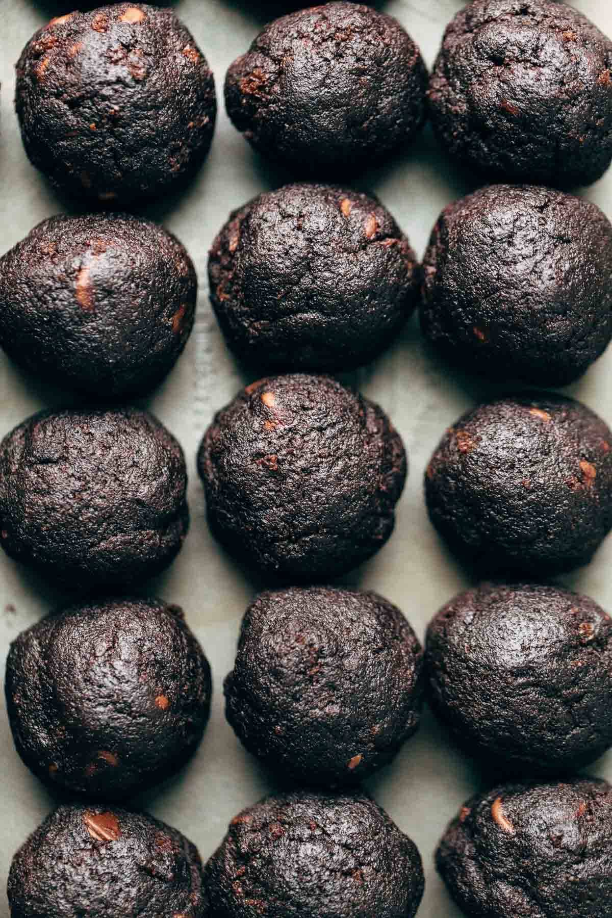 cake-truffles-1-2