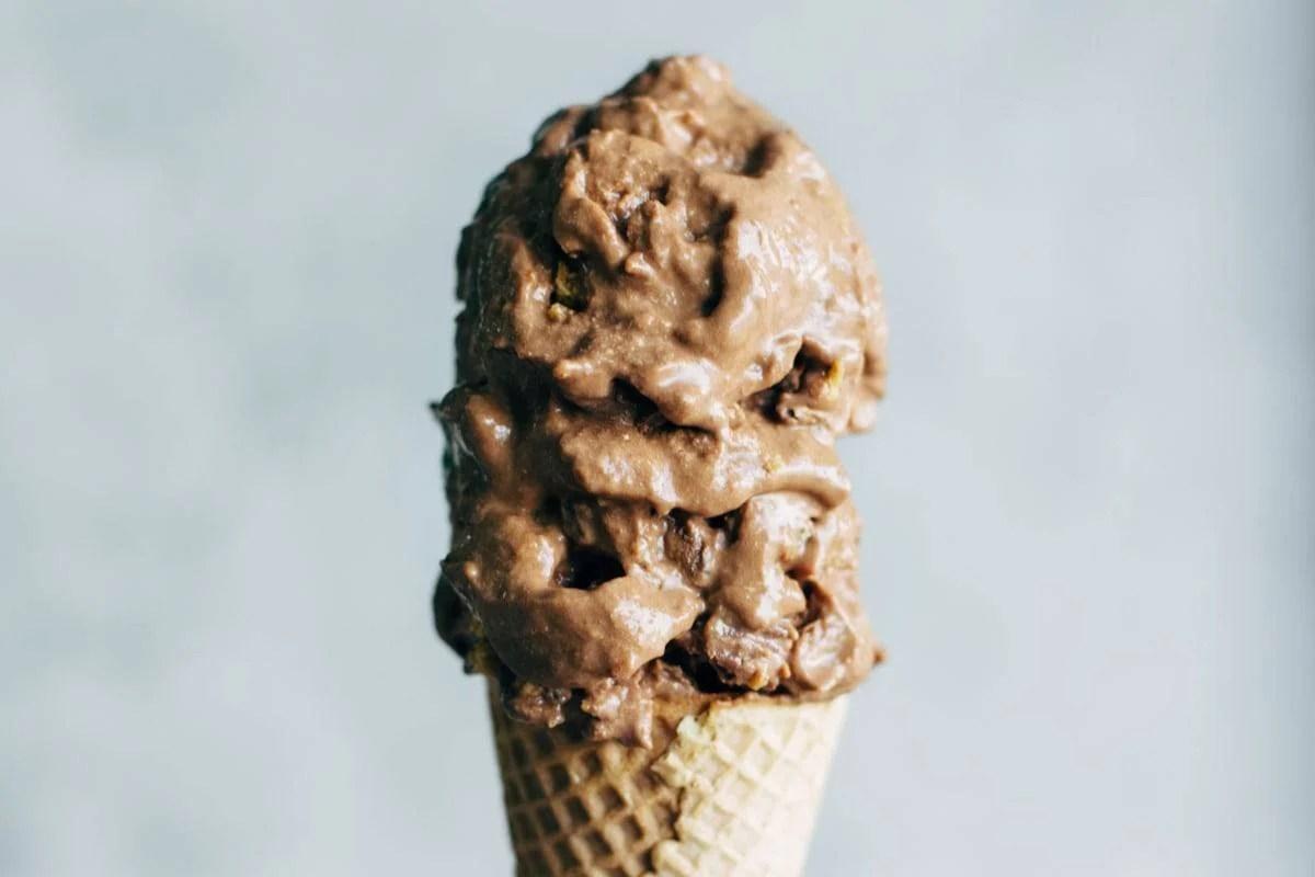 Nice-Cream-4-Footer