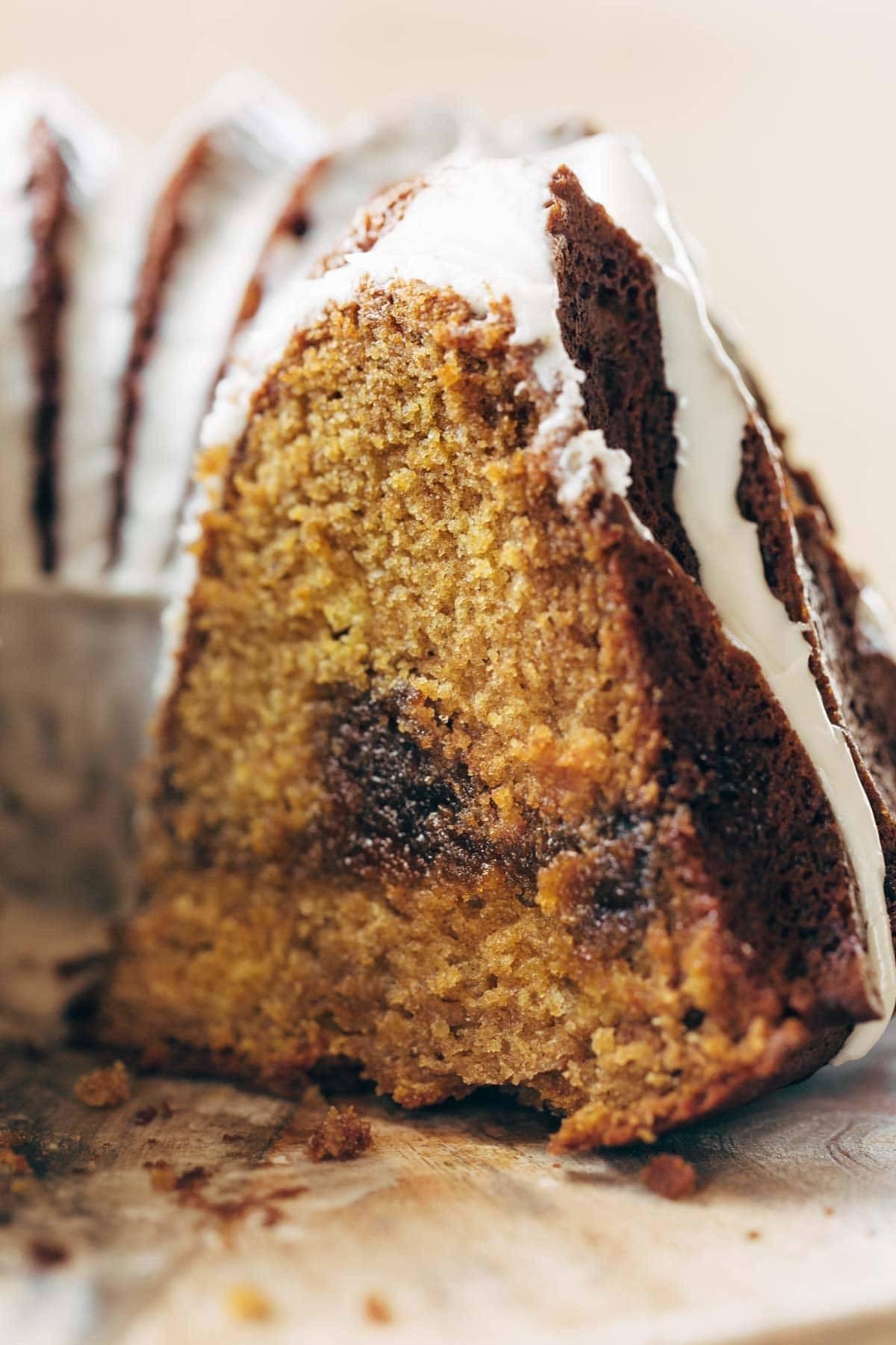 pumpkin-bundt-cake-1-3