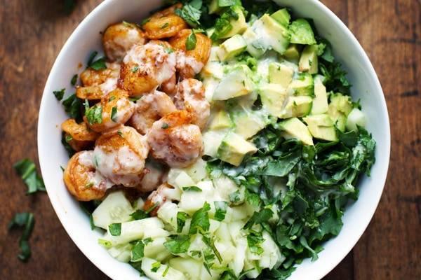 Shrimp-and-Avocado-Salad-4