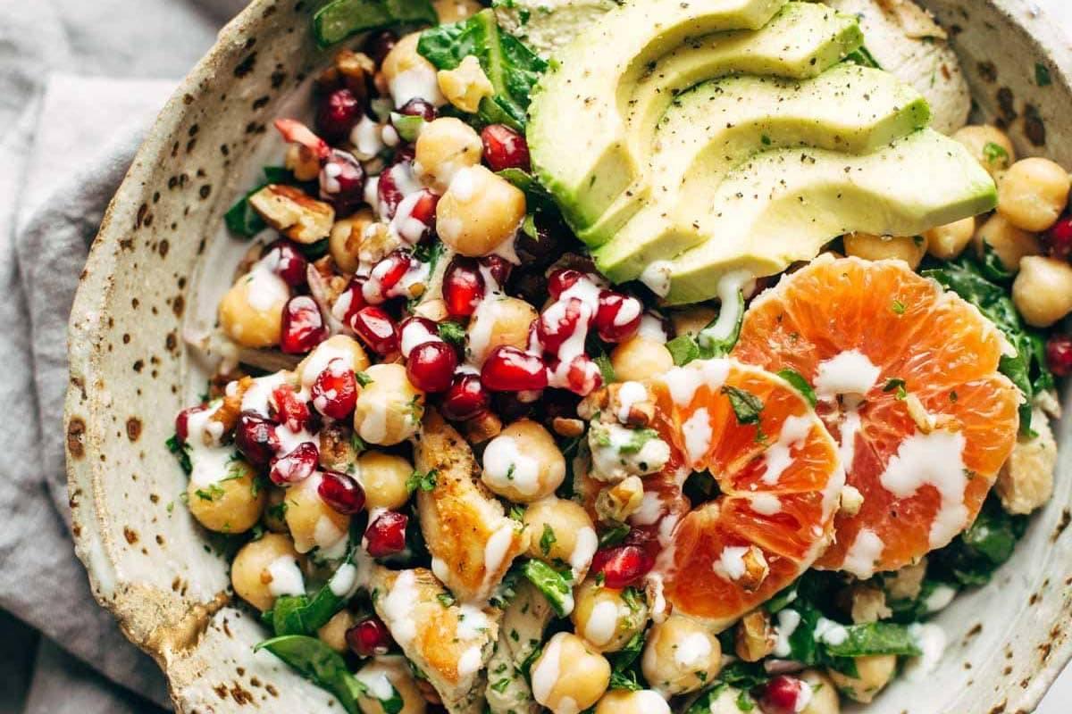 Spa-Salad-2-1