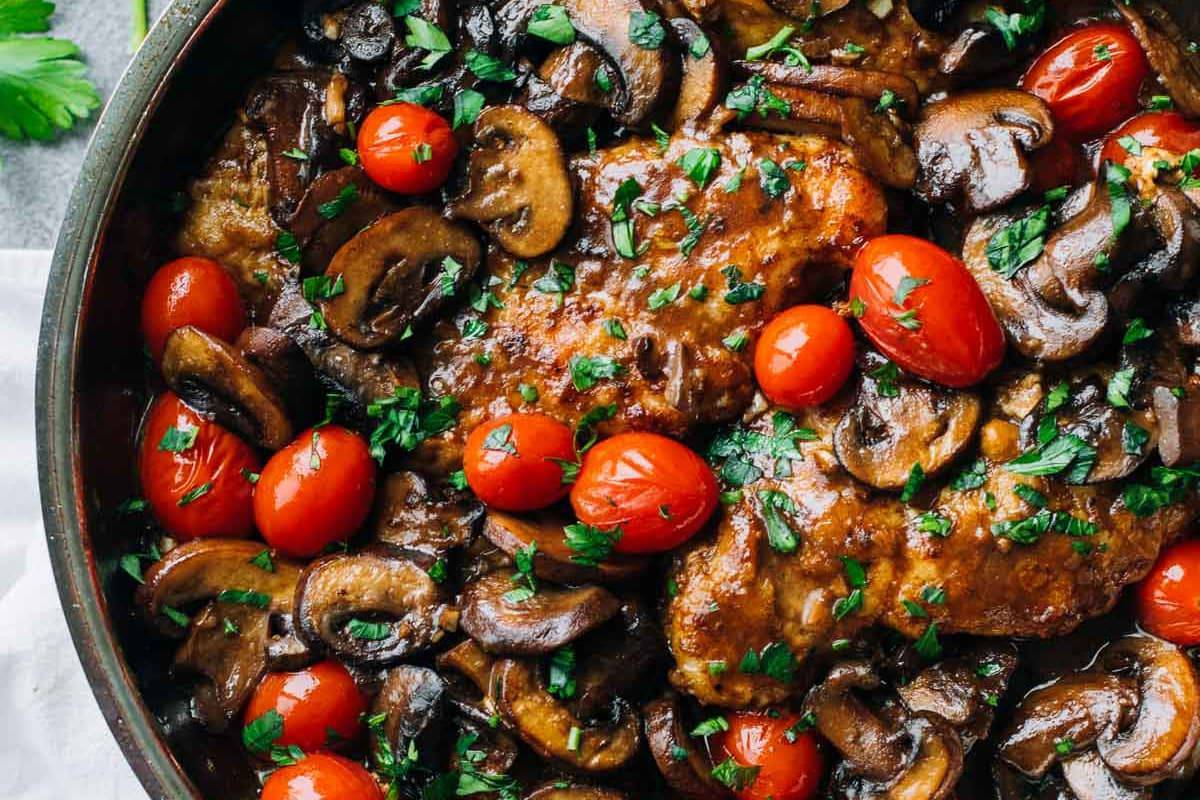 chicken-marsala-11