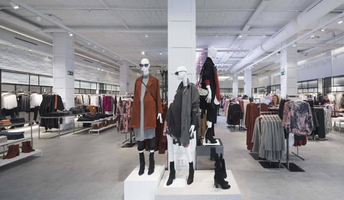 mango-tienda-santander-megastore-expasion-fast fashion