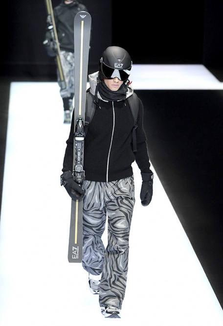 milano moda uomo - semana - moda-milan.hombre-estilo-menswear