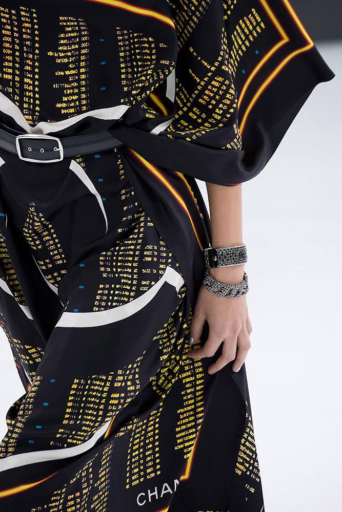 print digital, tecnología, equipo, maquinaria, fashion