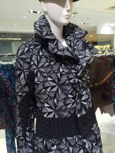 sector de la moda, moda, textil, confección, mercado, pérdidas, cadenas de moda, Primark, Zara, H&M, C&A