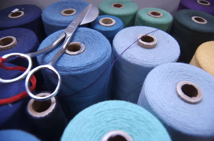 IFMF, maquinaria, maquinaria textil, jaipur, conferencia