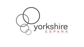 Yorkshire de España