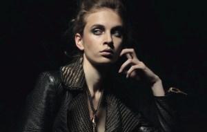 Elena Estaun, 080 barcelona fashion, 080, premio a la mejor colección 080 barcelona fashion, entrevista elena estaun
