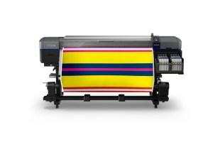 Estampación digital, estampación textil, Pinker Moda, estampación analógica