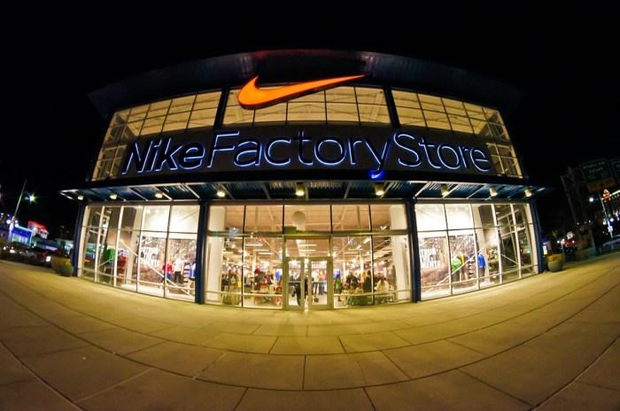 Brand Finance, valor de las marcas, Nike, H&M, Zara, Adidas, Hermès, L. Vuitton, Cartier, Gucci, Uniqlo, Rolex