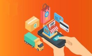 Transport Management System , TMS, centralizar pedidos, gestionar pedidos, PrestaShop Day 2018, Upela.com , Prestashop, eCommerce,