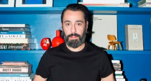Mercedes-Benz Fashion Week Madrid , economía circular , Comité de Sostenibilidad y Moda , Juanjo Oliva, Ecoembes, Juanjo Oliva, MBFWMadrid