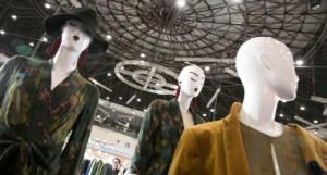 MOMAD Metrópolis, Salón Internacional de Moda, MOMAD Shoes, Salón Internacional del Calzado- IFEMA, Feria de Madrid, colecciones de Moda, colecciones de Calzado, MOMAD, Salón Internacional del Calzado y Accesorios