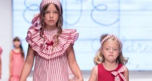 Feria Internacional de la Moda Infantil y Juvenil, Street Style by See Me, FIMI Kids Fashion Week, See Me,
