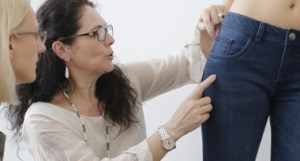 Instituto Hohenstein, Dhaka, servicios de asesoría textil/confección, Stefan Mecheels,