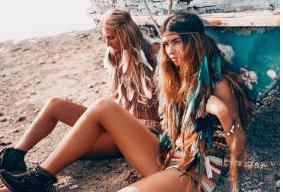 MaredaMare, tendencias baño 2019, moda balneario