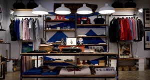 Pinker Moda, Fast Fashion, logística, ultra-fast fashion, Especial Logística Exprés, Practics Business Solutions