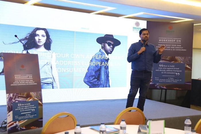 Bangladesh, Mostafiz Uddin, Denim Expert , Denim, textil/moda, Denim Expert Ltd.,