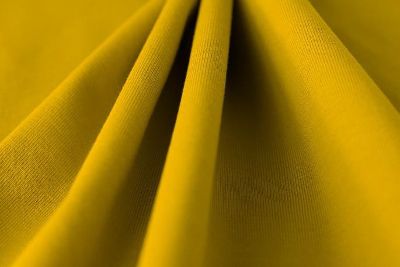 Certificado Gold Cradle to Cradle, fibras de estiramiento premium, Roica Eco-Smart, Global Recycled Standard, Smart Square, Roica, Textile Exchange, Smart Square de PVP, PVP.,