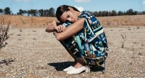 Skunfunk, SKFK, moda ecológica, moda sostenible, GOTS, Fairtrade, Mikel Feijoo