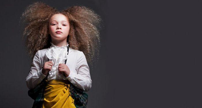 Lectra, Daniel Harari, Fashion on Demand, moda bajo demanda, moda personalizada, moda customizada, Industria 4.0
