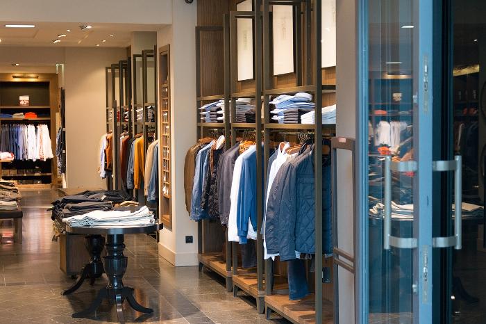 marcas españolas de moda, Digital Fashion Native Vertical Brands 2017, Brandsdistribution, marcas españolas de moda,