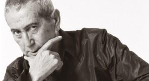Alta Costura española, Elio Berhanyer, ACME, Asociación Creadores de Moda de España,