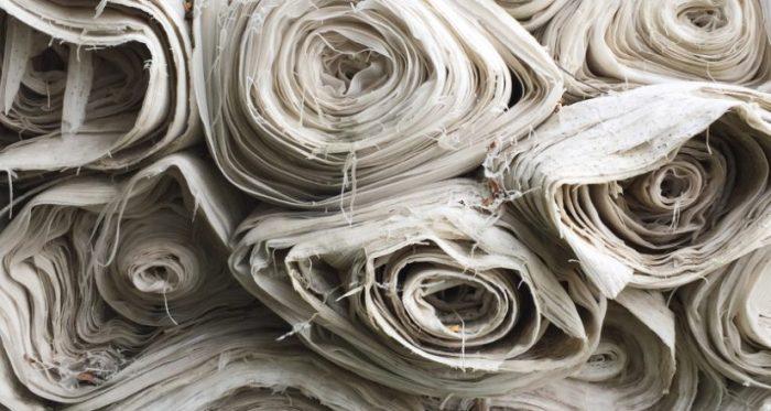 Congreso Mundial de Fibra de Dornbirn, textiles técnicos, sostenibilidad, no tejidos, informe, Textiles Intelligence, textiles técnicos,
