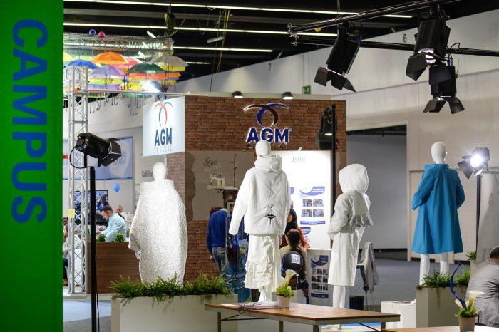 VDMA, Elgar Straub, Texprocess, Feria de Frankfurt, ferias de tecnología confeccionista, Techtextil