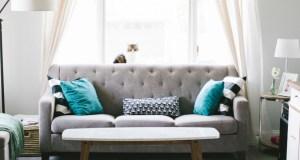 Textil-Hogar, Heimtextil, Home Textiles from Spain, ATEVAL - Home Textiles from Spain, ATEVAL, Asociación de Empresarios Textiles de la Comunidad Valenciana,