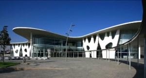 Fira de Barcelona, RBEWC, Retail & Brand Experience World Congress, salones de tecnología retail, ideas para el retail